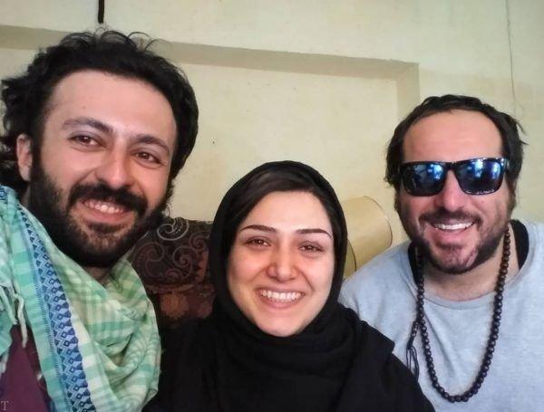بیوگرافی بازیگران سریال دلدار + زمان پخش و خلاصه داستان