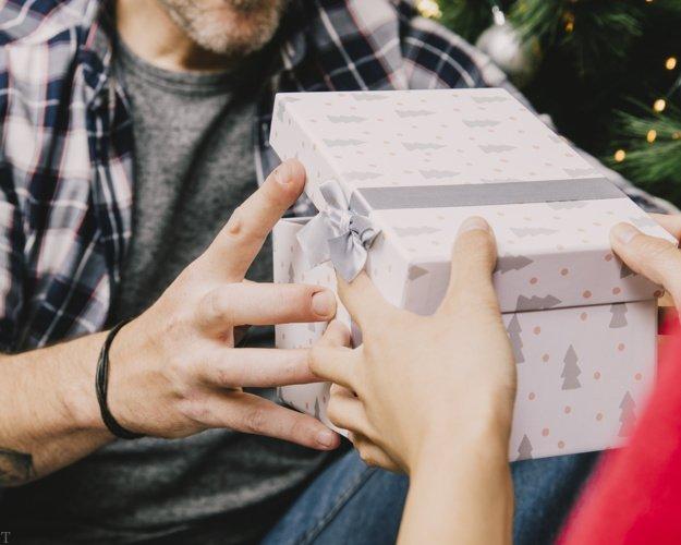 یافتن ایده متفاوت برای تهیه کادو تولد مردانه و زنانه