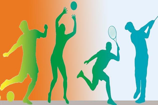 بهترین ورزش برای متولدین هر ماه چیست ؟