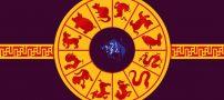 بهترین فال اردیبهشت ماه 1399 (فال و طالع بینی ماه)