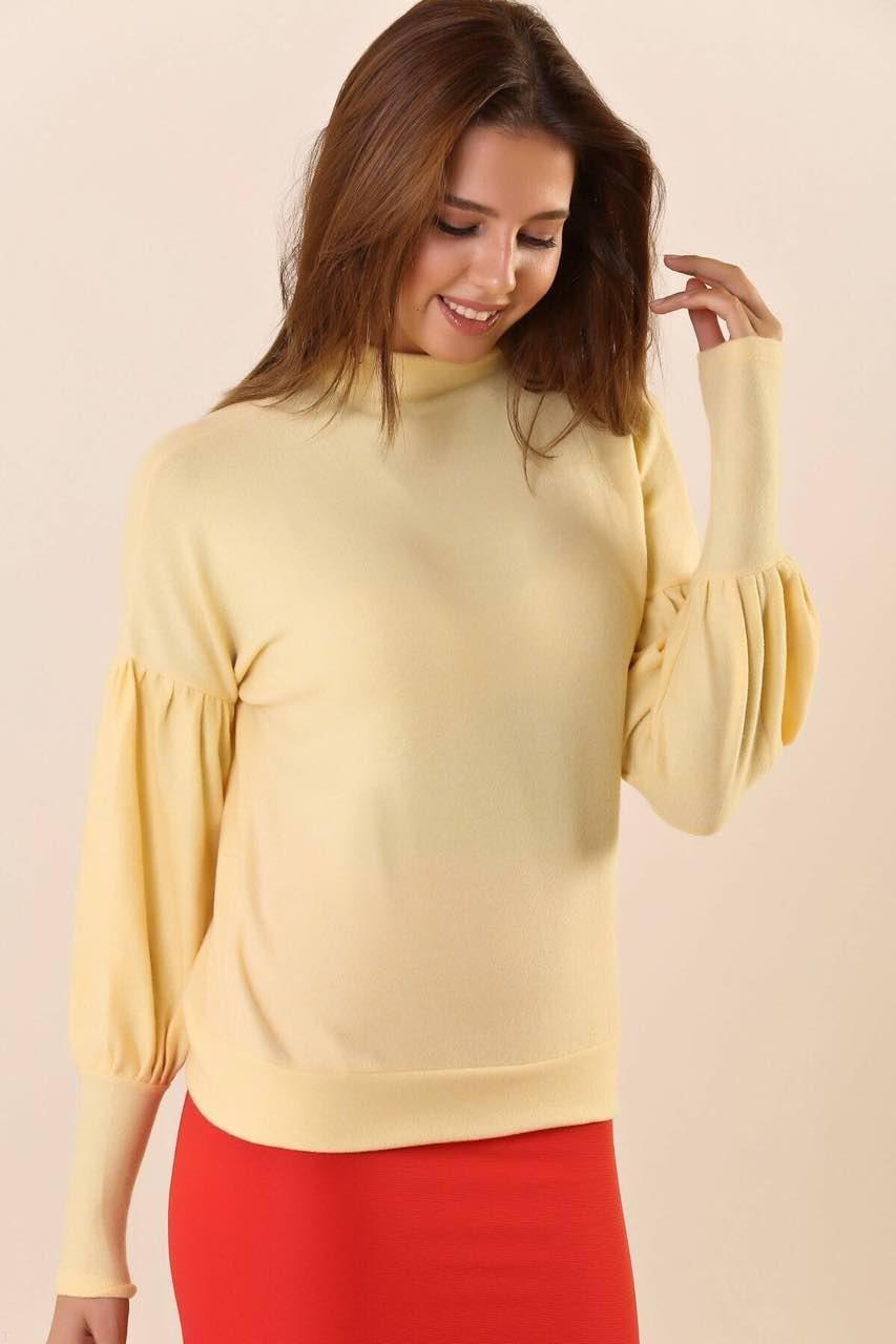 بهترین مدل پیراهن بهاری و تابستانه زنانه 1399 | مدل پیراهن بهاری 99