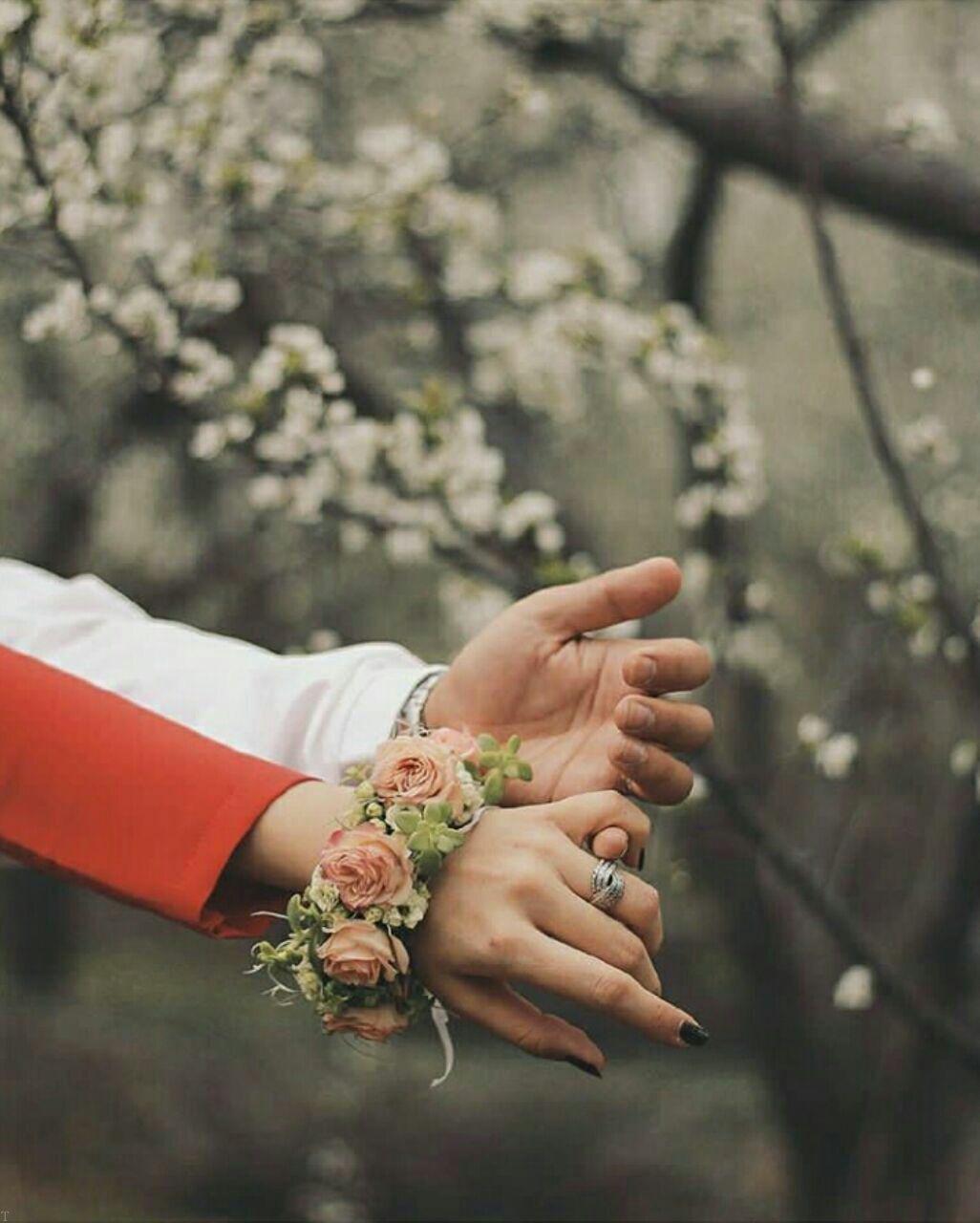 عکس نوشته های عاشقانه زیبا | عکس های عاشقانه بغل کردن