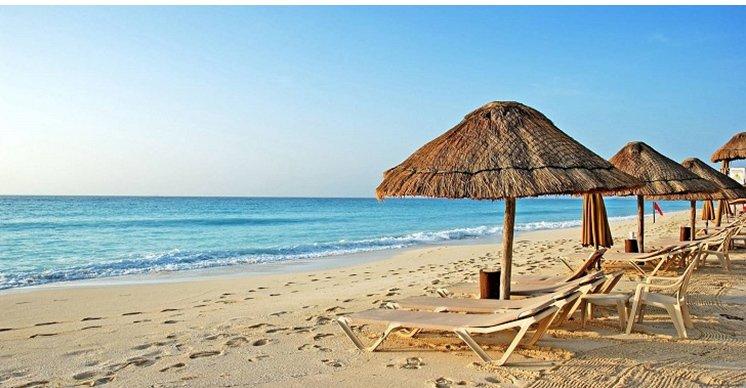 توصیه های مهم برای گذراندن یک تعطیلات تابستانی عالی