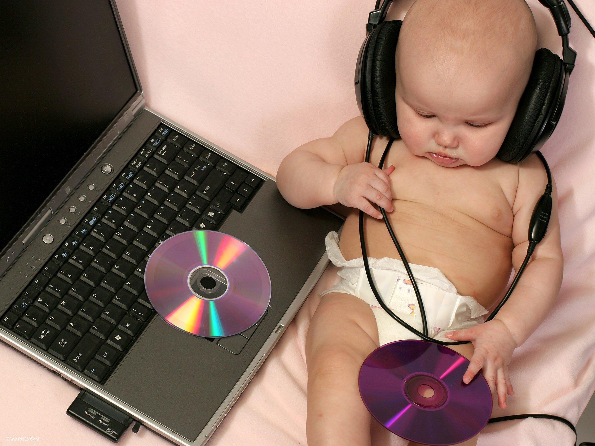 عکس های زیباترین نوزادان جهان | عکس نوزاد زیبا و گوگولی