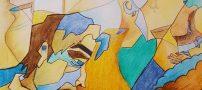 جملات زیبا و متن روز بزرگداشت عطار نیشابوری (25 فروردین)