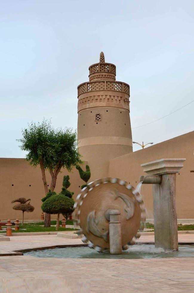زندگینامه شیخ بهایی از دانشمندان بزرگ دوران صفوی