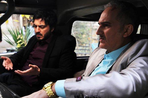 بیوگرافی تمامی بازیگران سریال دنگ و فنگ روزگار + خلاصه داستان سریال دنگ و فنگ روزگار