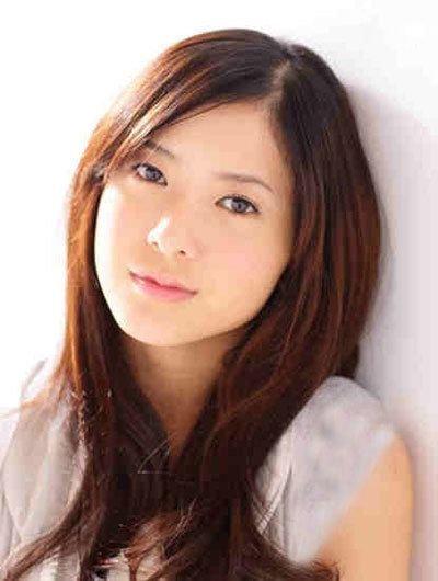 زیباترین و مشهور ترین بازیگران زن ژاپنی (عکس)