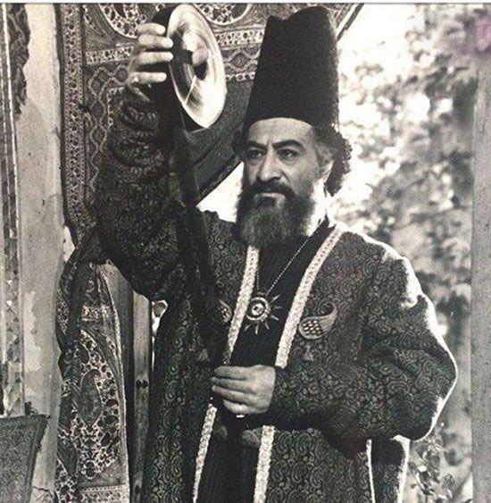 بیوگرافی بازیگران سریال ستایش 3 + خلاصه داستان سریال ستایش 3