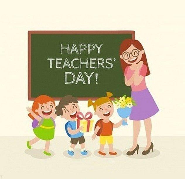 بهترین متن تبریک روز معلم | پیام زیبا برای تشکر و قدردانی از معلم