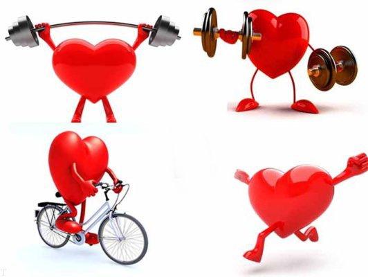 نوشیدنی شگفت انگیز زنجبیل و سیر برای کاهش فشار خون