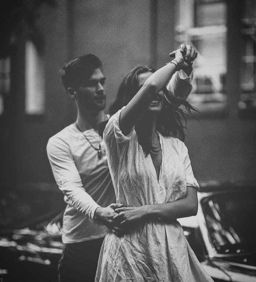متن عاشقانه به همراه عکس عاشقانه جدید (98)