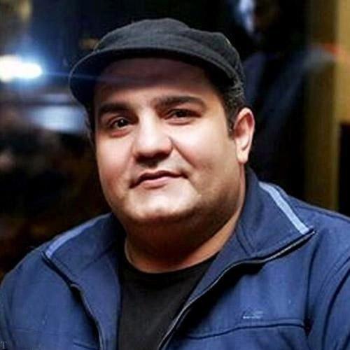 اسامی کامل بازیگران سریال هیولا به کارگردانی مهران مدیری