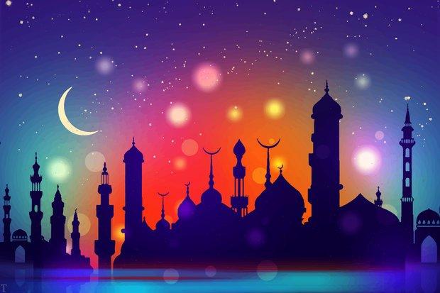 احکام کامل روزه در دین مبین اسلام