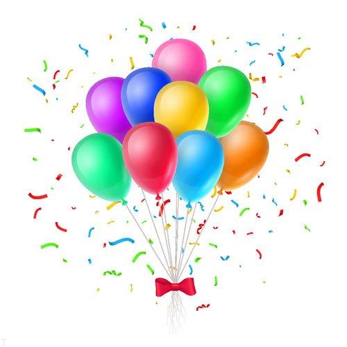 اس ام اس زیبا برای تبریک تولد متولدین خرداد ماه (99)