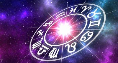 بهترین طالع بینی خرداد ماه 99   طالع بینی ماه جدید