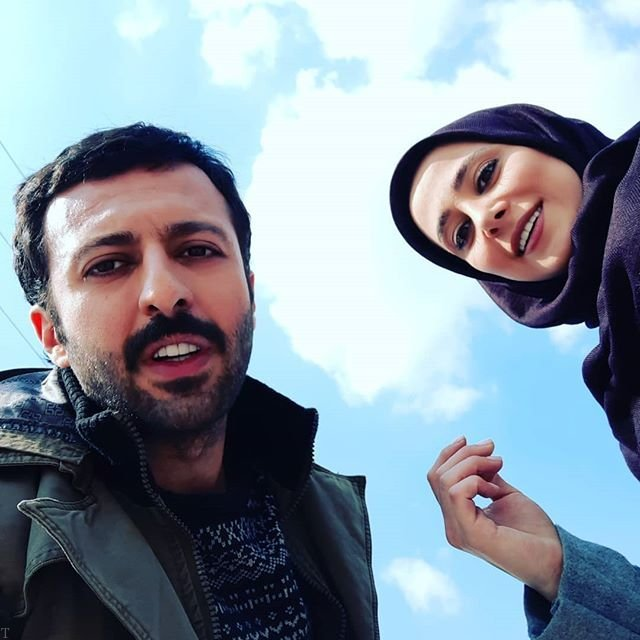 بیوگرافی حسام محمودی فرید + عکس و زندگی حسام محمودی فرید