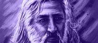 زندگینامه حسین منزوی پدر غزل معاصر