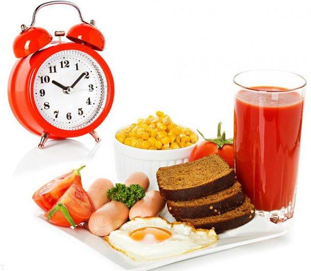 خوراکی های رژیم لاغری که شما را لاغر نخواهد کرد