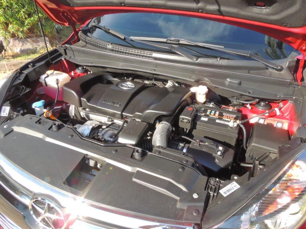 عکس هایی از خودرو جک S5 در کشورهای اروپایی