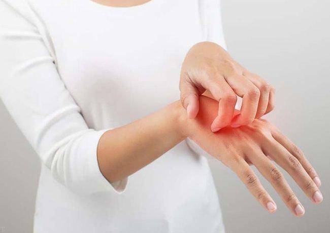 روش های درمان حساسیت فصلی (درمان آلرژی فصلی)