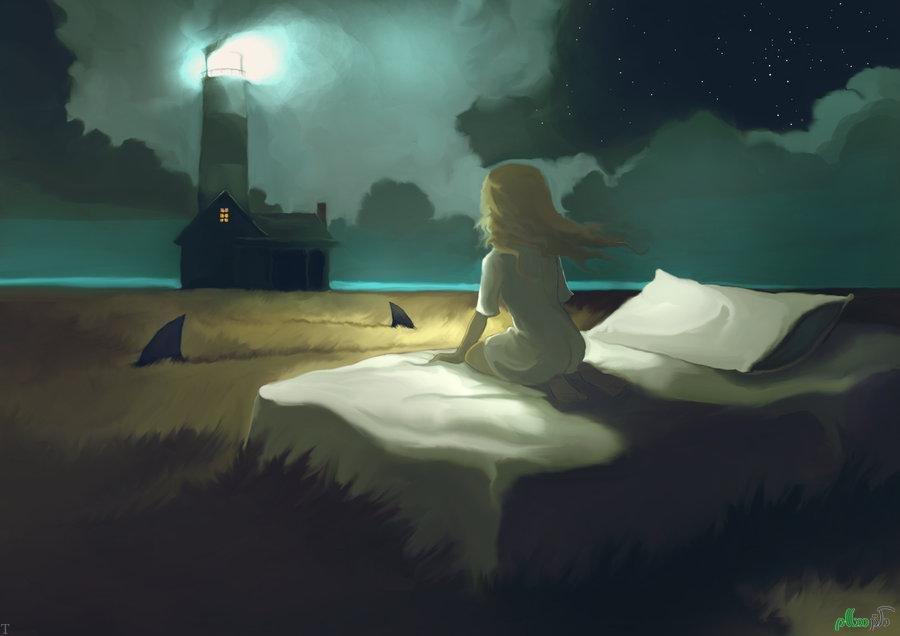 تعبیر خواب لباس (لباس کثیف ؛ لباس سفید و ...)
