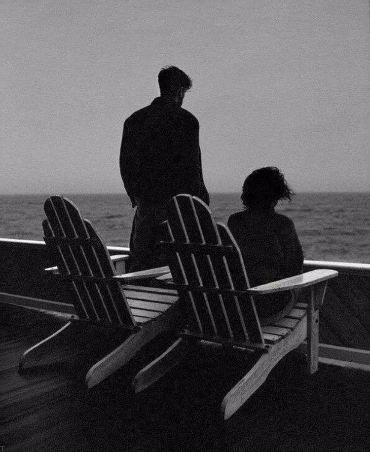 عکس نوشته های عاشقانه زیبا و ادبی به همراه متن