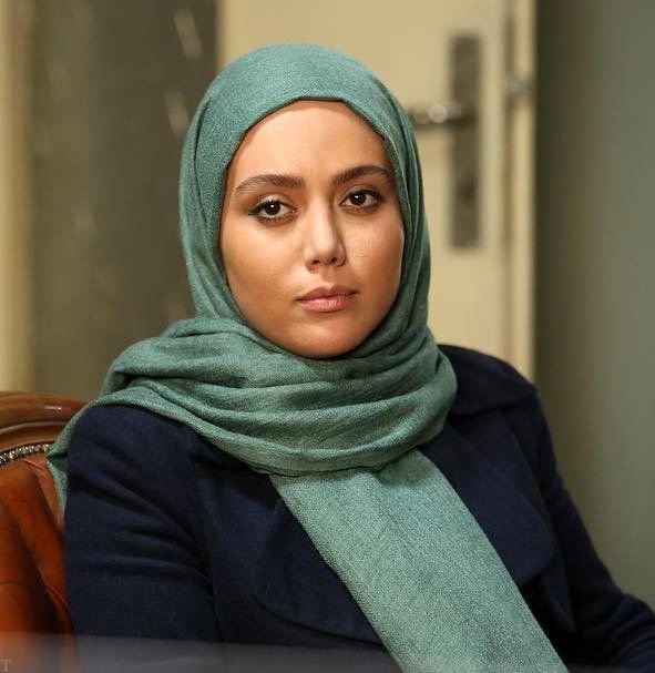 بازیگران سریال دلدار + خلاصه داستان و ساعت پخش سریال دلدار
