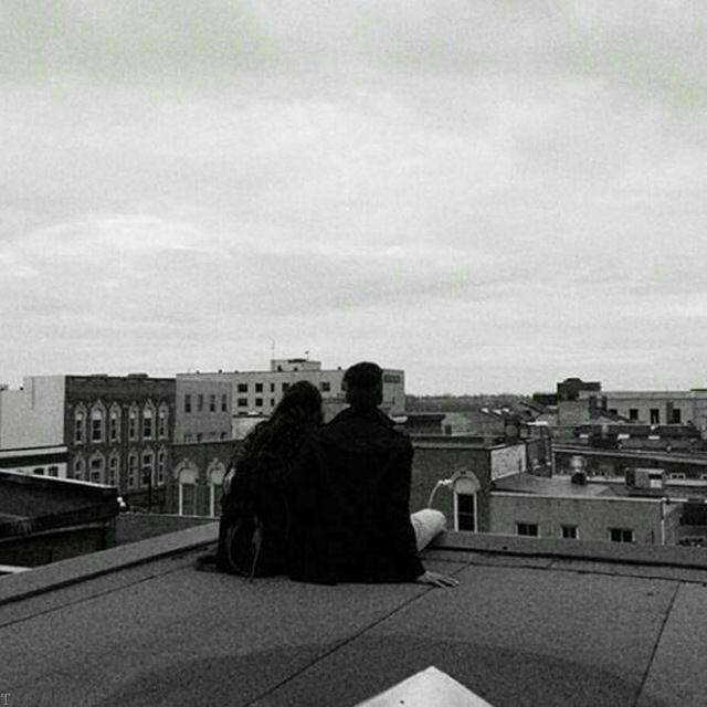 متن غمگین عاشقانه شکست عشقی و جدایی (98)