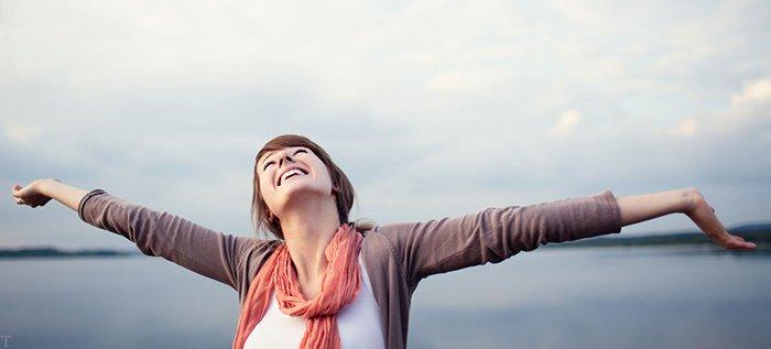 درمان استرس و اضطراب با دمنوش های گیاهی موثر