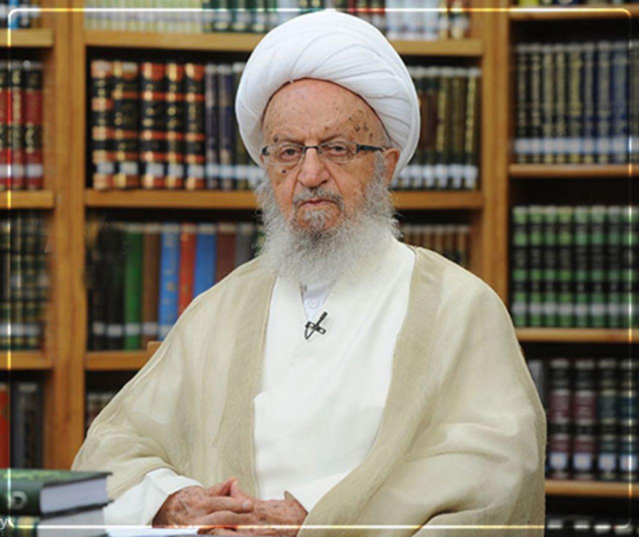 میزان زکات فطره و کفاره روزه ماه رمضان 1398