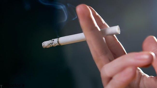 تعبیر خواب سیگار کشیدن و قلیان کشیدن