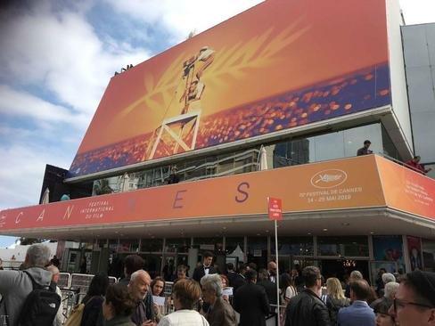تصاویر جشنواره کن ۲۰۱۹ | همه چیز درباره جشنواره فیلم کن ۲۰۱۹