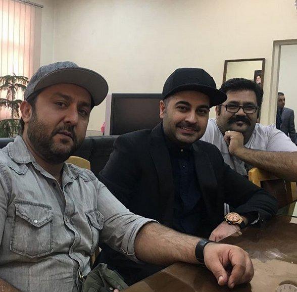 سه پیروزی و یک شکست برای آزادکاران اوزان دوم