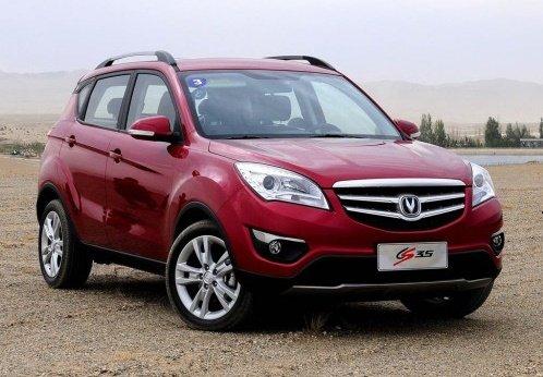 کیفیت ماشین های چینی | ماشین چینی بخریم یا نه ؟