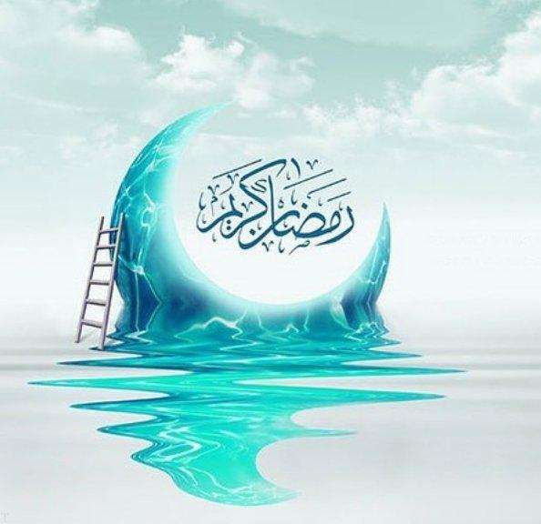 عکس پروفایل ماه مبارک رمضان + عکس نوشته زیبای ماه رمضان