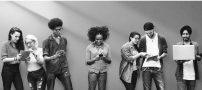 نشانه های اعتیاد به اینترنت در نوجوانان