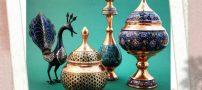 اس ام اس تبریک روز جهانی صنایع دستی   عکس تبریک روز صنایع دستی