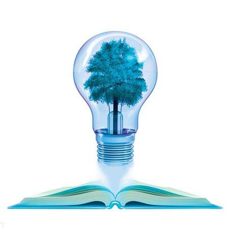 7 داستان کوتاه و آموزنده (بهترین داستان کوتاه)