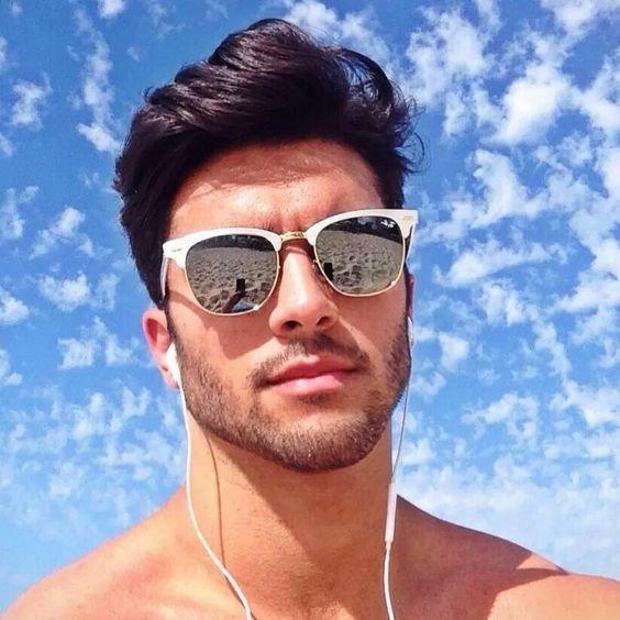 جدیدترین مدل عینک آفتابی زنانه و مردانه (99) + راهنمای خرید عینک
