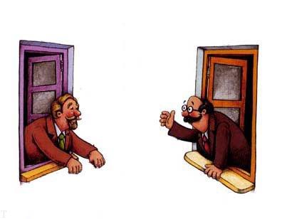 3 حکایت کوتاه و جالب | حکایت آموزنده کوتاه