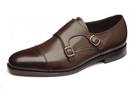 جدیدترین مدل کفش مردانه 2021 + بهترین کفش مجلسی مردانه