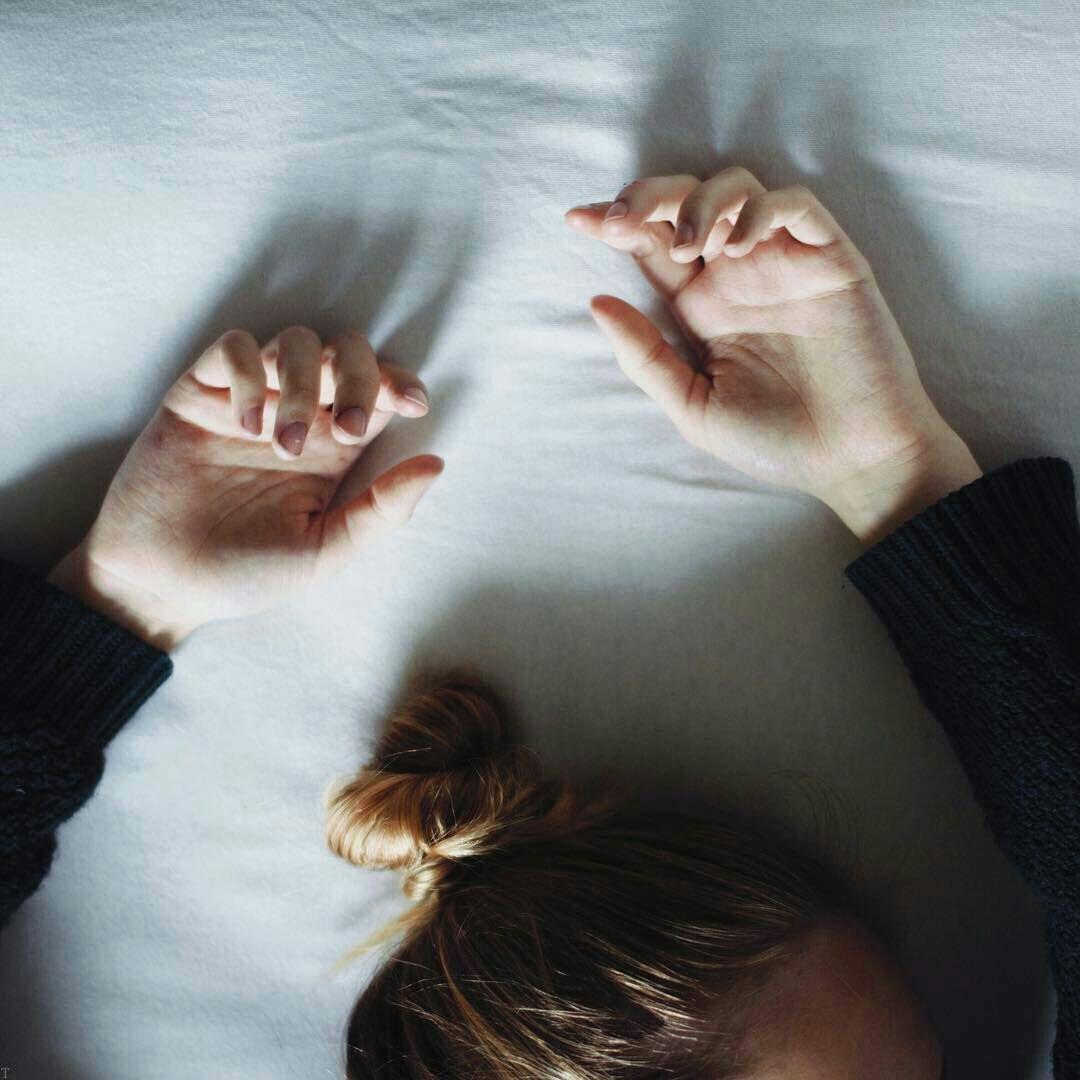 متن کوتاه زیبا و عاشقانه | زیباترین نوشته های عاشقانه + عکس