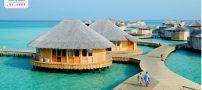 بهترین زمان برای تور مالدیو؛ این مطالب را باید بدانید