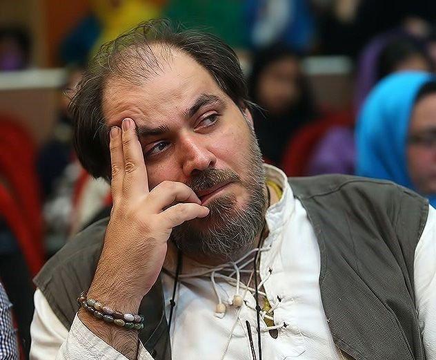 بیوگرافی بازیگران سریال آچمز + زمان پخش سریال آچمز