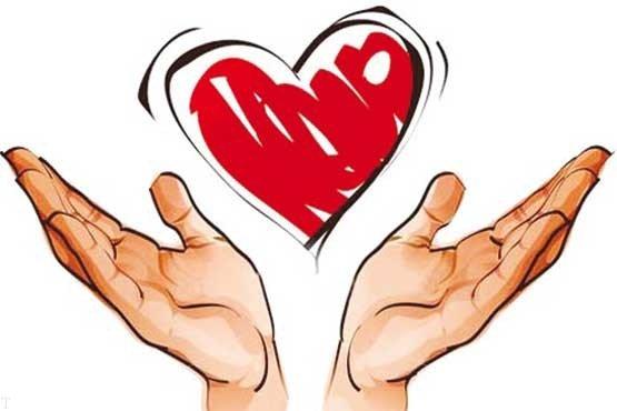 چگونه احساس عشق و عاشقی از بین می رود ؟