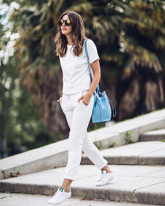 مدل لباس های تابستانی زنانه و دخترانه + بهترین لباس تابستانه زنانه 2020