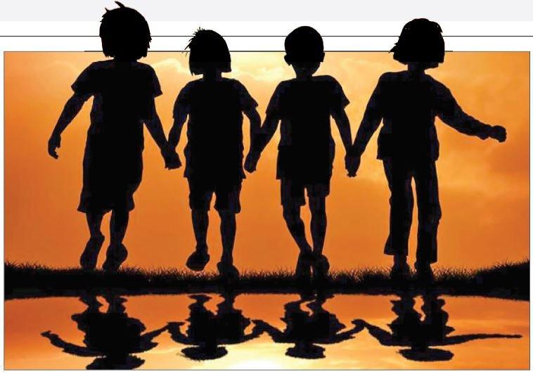 30 جولای روز جهانی دوستی