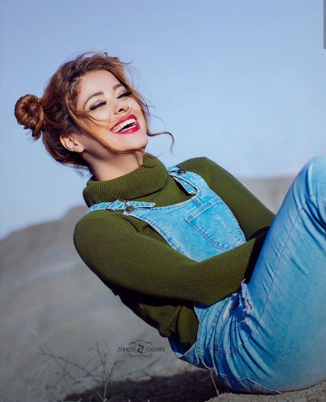 دلنوشته های کوتاه عاشقانه + شعر کوتاه عاشقانه جدید