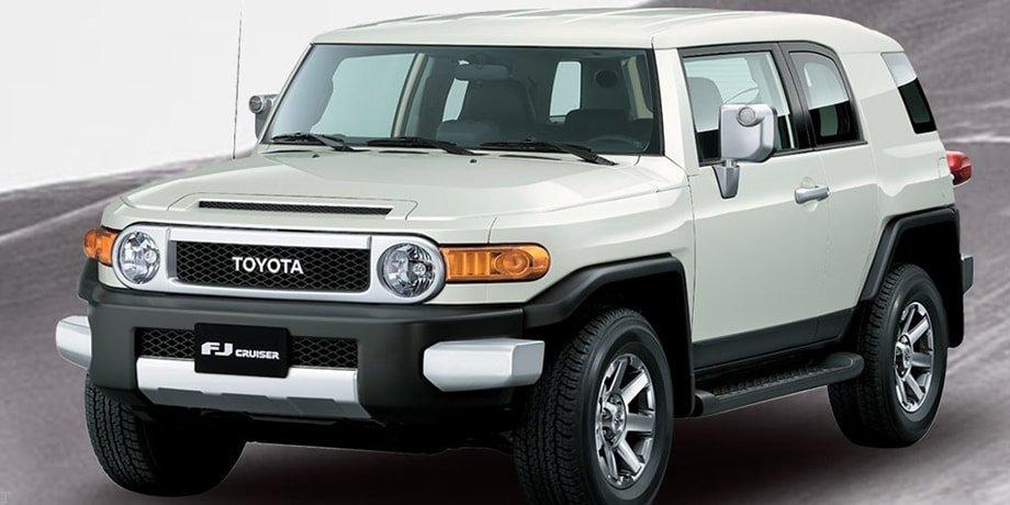 رده بندی پرفروش ترین خودروها در بازار ژاپن (عکس)